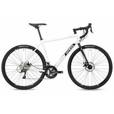 Road Bike, Im Not Perfect, Things To Come, High Standards, Sora, Conception, Attitude, Tube, Crown