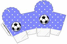 Oh My Fiesta, Blogger Templates, Soccer, Printables, Kids Rugs, Ideas, Candy, Bar, Soccer Party