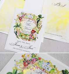 hand-painted-save-the-date