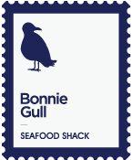 Bonnie Gull