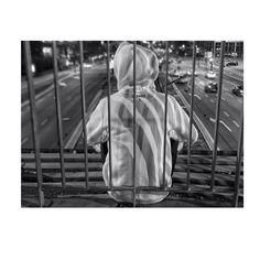 Najlepsze obrazy na tablicy INSTAGRAM (260) | Instagram