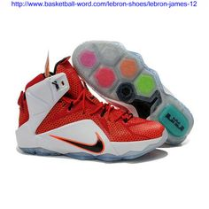 best website 95125 0744e New Jordans Shoes, Air Jordan Shoes, Air Jordans, Lebron James 12, James