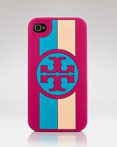 If only I had an I phone!