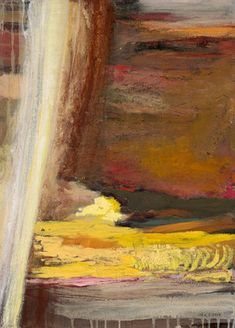 Maja Lisa Engelhardt — elizabeth harris gallery Lisa, Museum, Painting Abstract, Gallery, Art, Abstract, Art Background, Roof Rack, Kunst
