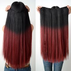 Hair Weaves Amicable Black Pearl Pre-colored Curly Weave Human Hair Bundles 1 Pc Peruvian Hair Weave Bundles Hair Extensions Non-remy