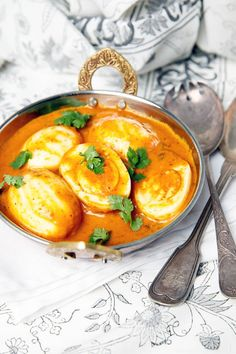 Easy thermomix egg curry kerala egg curry such a simple easy thermomix egg curry kerala egg curry no more indian takeaway such a simple authentic curry recipe the thermomix does all the work forumfinder Choice Image