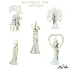#bomboniere2020 #ideebomboniere #bombonierelarosa www.bombonierelarosa.it Follow: @bomboniere_la_rosa su Instagram Invite Your Friends, Happy Shopping, Relationship Goals, Personalized Gifts, Online Shopping, Great Gifts, Unique Jewelry, Invitations, Wedding Ideas