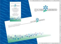 http://ozgeozva301.files.wordpress.com/2010/12/dml_style.jpg