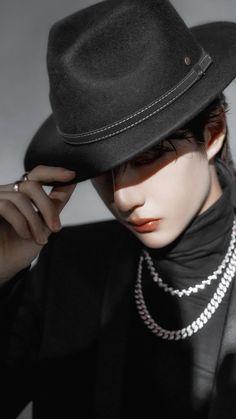 Lan Zhan's Untamed (Lan Zhan x Wei Wuxian) Fanart Bts, Taehyung Fanart, V Taehyung, Bts Jungkook, Fanfic Exo, Fanfiction, Foto Bts, Mode Kpop, Bts Drawings