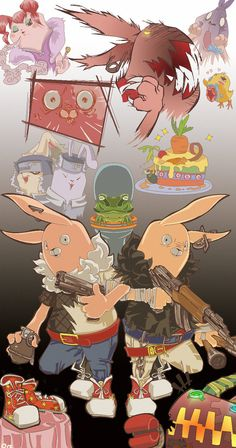 Usavich Graffiti by orziloveKTE on DeviantArt My Little Monster, Little Monsters, Russian Anime, Mysterio Marvel, Graffiti, Popee The Performer, Shadow Of The Colossus, New Avengers, Stone Painting