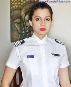 Becoming A Pilot, Airline Pilot, Private Pilot, Pilot Training, Female Pilot, Come Fly With Me, Cabin Crew, Karnataka, Flight Attendant