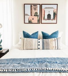 The Rest Of Us, Apartment Design, Lumbar Pillow, Gallery Wall, Product Launch, Kids Rugs, Pillows, Collection, Home Decor