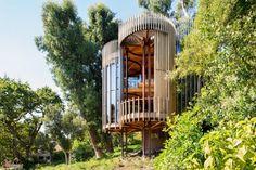 [BY 디아티스트매거진] 공간의 예술, 건축은 늘 참신한 아이디어로 세상에 없던 새로운 공간을 창조한다....