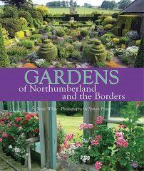 The Walled Garden blog