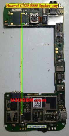 iPhone 5S Circuit Diagram, Schematic, Схема | Надо купить