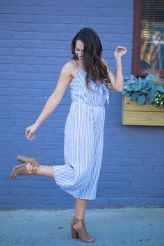 Shopping Spring in Columbia – CITY SOUL SOUTHERN HEART