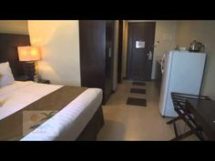 Alpa City Suites Cebu Philippines
