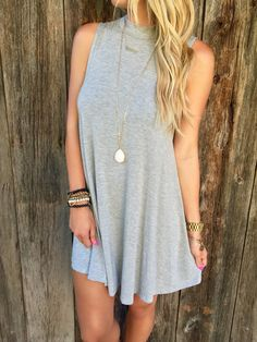 Lola Jeannine is an online women's clothing boutique specializing in trendy fashion apparel & accessories. Going Out Outfits, Pretty Outfits, Stylish Outfits, Cool Outfits, Stylish Clothes, Fashion Books, Pop Fashion, Cute Fashion, Womens Fashion