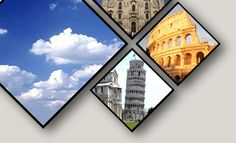 Italfondiario - Italian real estate finance