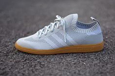 adidas Spezial Primeknit (Spring Summer 2016 Preview. Sneakers  AdidasSneakers DonnaScarpe ... 0bb43bfd4ba