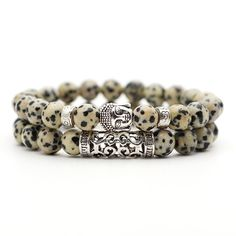Save the Ocean Jewelry Bracelet set Black Lava Meditation Beads 1 – ™ Power Bracelet, Buddha Beads, Turtle Necklace, Ocean Jewelry, Owl Charms, Healing Stones, Stone Beads, Handcrafted Jewelry, Handmade