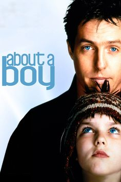 Watch->> About a Boy 2002 Full - Movie Online