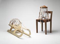 JAARS. Design: Tadeas Podracky.