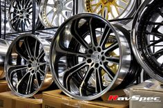 staggered deep dish rims | Deep Dish Rims staggered stance - Scion FR-S Forum | Subaru BRZ Forum ...