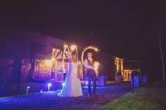 Wedding-Healey-Barn-Northumberland-Riding-Mill-2015-Chocolate-Chip-Photography-65