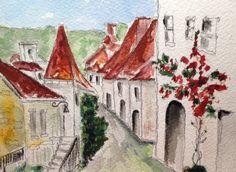 village xo