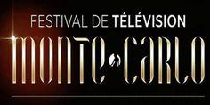Festival de Télévision de Monte-Carlo: Conférence 12 Monkeys