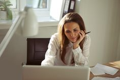 20 Freelance Mistakes You Make That Could Hurt Your Income Stream