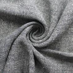 Textured Black & White Banana Fabric Patterns, Banana, Texture, Black And White, Fabrics, Surface Finish, Tejidos, Black N White, Black White