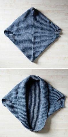 cardigan-facile-en-crochet-2