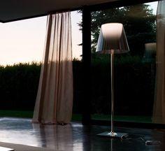 KTribe F3 Floor Lamp