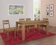 Pinterest | 16 Sedie in legno stile ARTE POVERA - Wooden chairs POOR ...