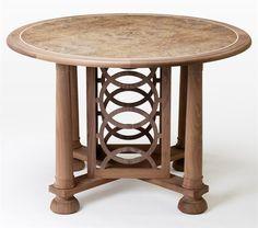 sir edwin lutyens napolean chair brilliant furniture pinterest