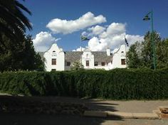 Oliewenhuis Art Museum (Bloemfontein) - 2020 All You Need to Know Before You Go (with Photos) - Bloemfontein, South Africa President Hotel, Willow Lake, Hotel 6, Game Lodge, Free State, Find Hotels, City Living, Bed And Breakfast, Lodges