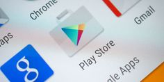Google Play permitirá compartir las aplicaciones de pago http://j.mp/1sGWqhg |  #Apps, #FamilyLibrary, #GooglePlay, #Noticias, #Tecnología