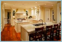 Kitchen Remodeling Knoxville Tn   Http://truflavor.net/kitchen Remodeling