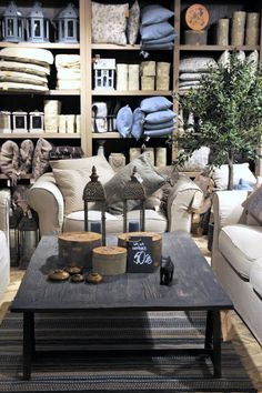 Outdoor Furniture Sets, Outdoor Decor, Shop Interior Design, Shops, Home Decor, Style, Swag, Tents, Decoration Home