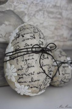 (Via Pinned by Chantal Henry on Promise (Easter) | Pinterest)