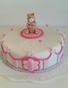 Kinder Torte
