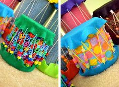 10 Genius Ways to Reuse Kids' Stuff | Parenting
