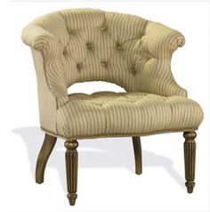 Sherrill Furniture - Search Our Products Dream Furniture, Large Furniture, Accent Chairs, Furniture Companies, Made In America, Living Room Interior, Home Furnishings, Upholstery
