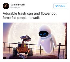 Movie Plots Explained Badly, Describe A Movie, Stupid Funny, Hilarious, Funny Stuff, Explain A Film Plot Badly, Bad Film, Disney Memes, Funny Disney