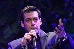 Bigg Boss season 8 (http://biggboss8.in/bigg-boss-8-host/) is going to on air soon. Watch online Bigg boss 8 videos, Bigg boss 8 host and contestants. Watch your favorite Bigg Boss 8 contestants' daily activities and wow factors of Bigg Boss 8 House. Also feel the charm of Bigg Boss 8 host. Also speculate about Bigg Boss 8 Winner. Which Bigg  Boss 8 House contestant will be dark horse of the Bigg Boss Season 8?
