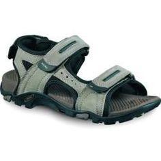 Hiking shoes & hiking boots for men - Meindl men& trekking sandal Capri, size 41 in black MeindlMeindl - Mens Hiking Boots, Hiking Shoes, Men Boots, Backpacking Gear, Camping Gear, Camping Essentials, Camping Equipment, Capri, Camping Accessories