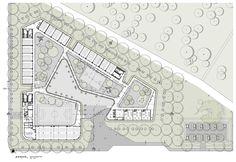 Galería de Institución Educativa Flor del Campo / Plan:b arquitectos + Giancarlo Mazzanti - 37