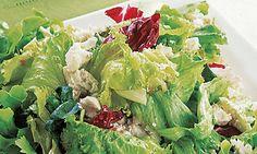 Saladas verdes: receitas fáceis, práticas e diferentes para surpreender à mesa - Culinária - MdeMulher - Ed. Abril